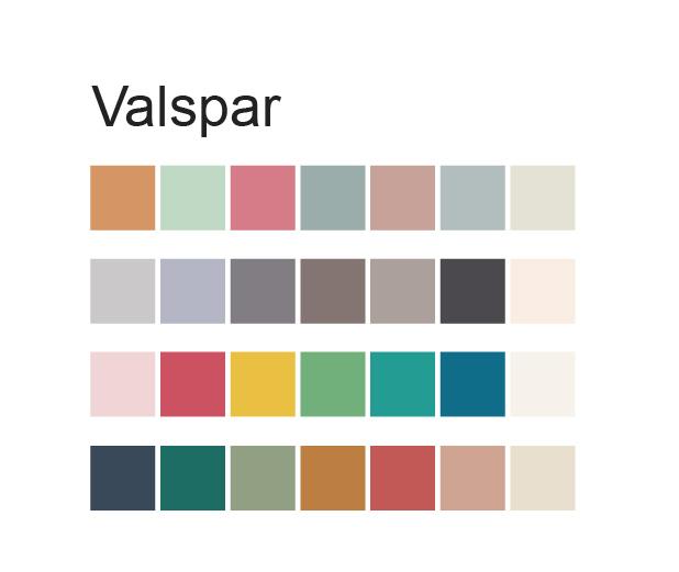 Color2016_Valspar