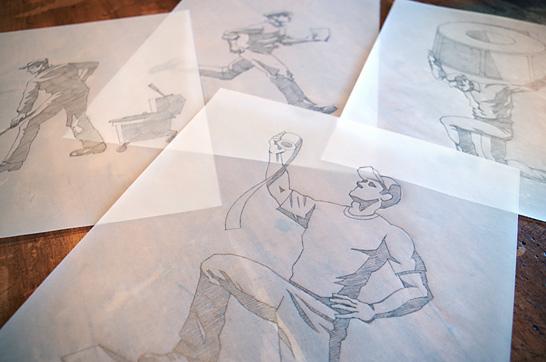 seneca_sketches