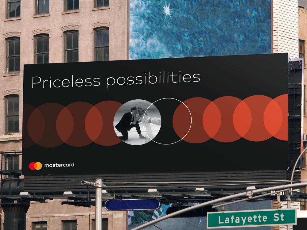 mastercard_billboard