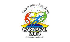 carnival2004