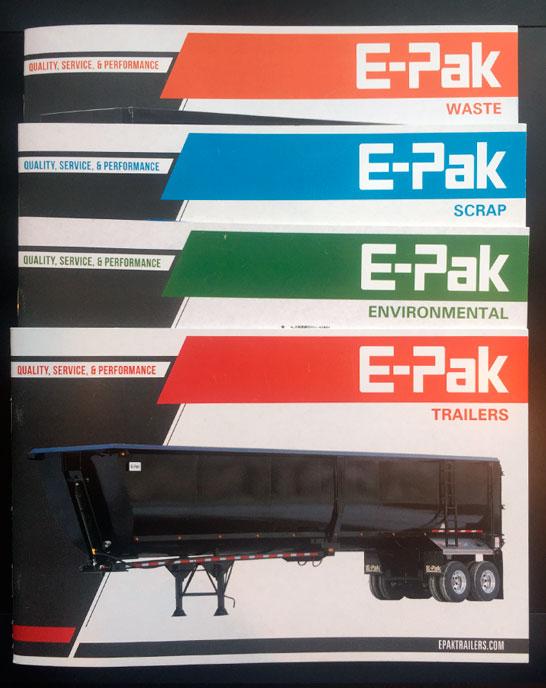 epakblogbrochures