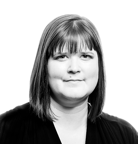 Laura Prengaman, Project Manager