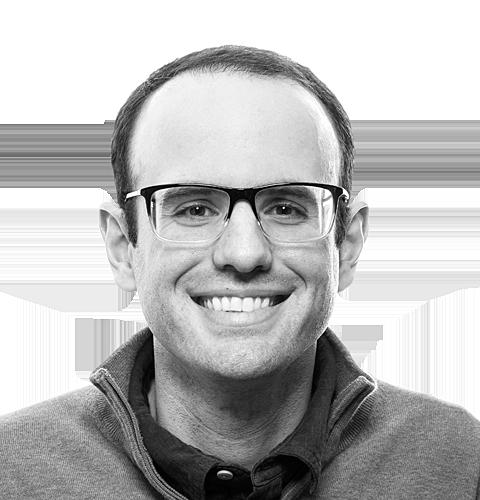 Seth Thomas, Content Director