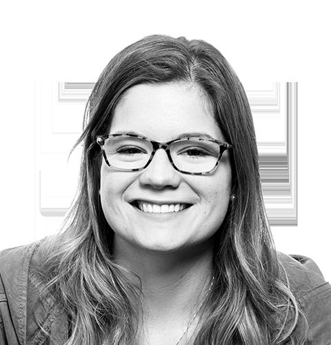 Hailey Altman, Designer