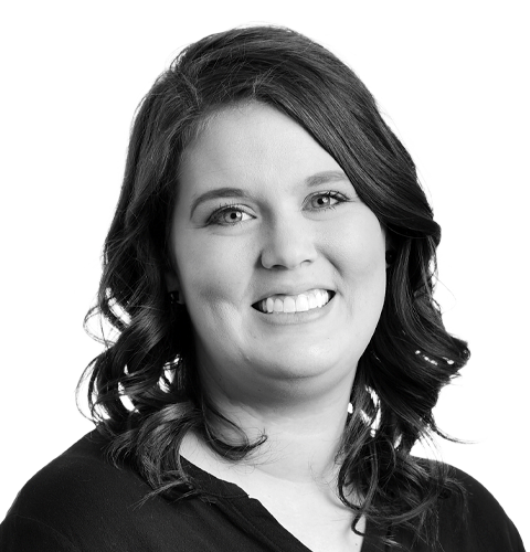 Shaye Cochran, Project Manager
