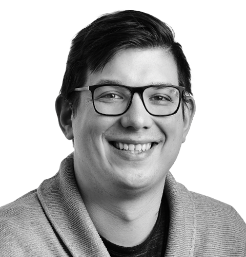 Matt Markiewicz, Designer