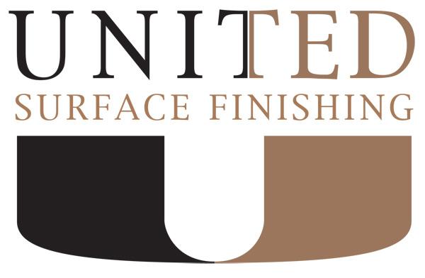 Home - United Surface Finishing