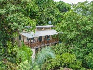 Nosara Costa Rica Real Estate - Real Estate in Nosara Costa Rica