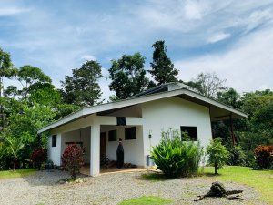 Dominical Costa Rica Real Estate - <span style=