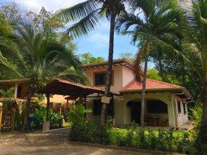 Costa Rica Retirement Communities