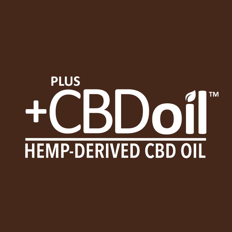 Logo image for CBD Oil Store