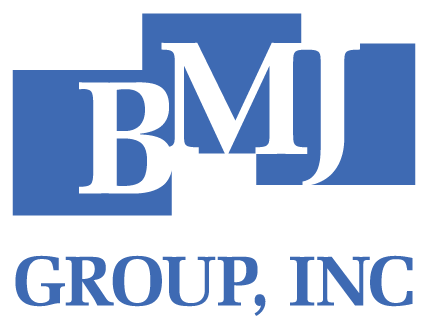 Logo image for CBD Oil Partner: BMJ Group