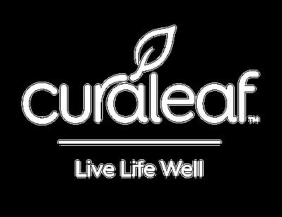 CuraLeaf - CBD Oil Maps