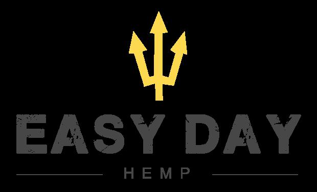 20% Off Easy Day Hemp Coupon Code