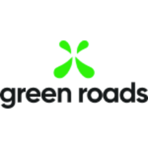 Green Roads CBD 25% Off Sitewide Coupon