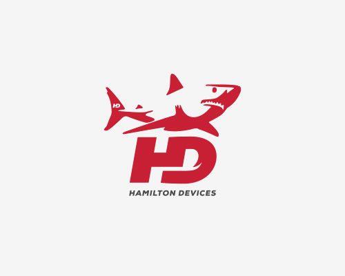Father's Day: Enjoy 15% OFF the entire website at Hamilton Devices