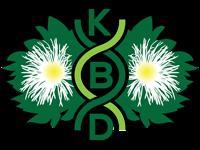 is cbd flower legal in florida 2020