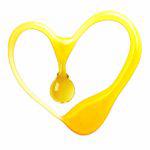 Banner image for CBD store: New Life Hemp Oil