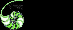 Logo for CBD store: New Life Hemp Oil