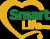Logo for CBD store: Smart Life CBD