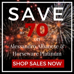 Alessandro Albanese Sales