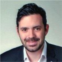 Simon Mencarelli