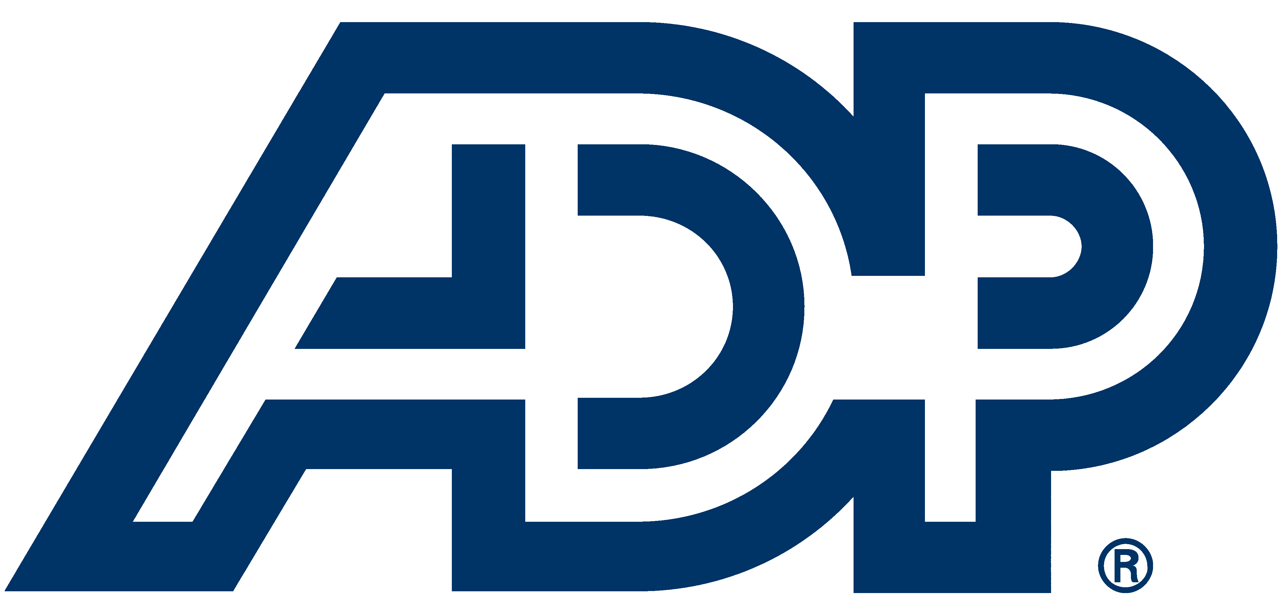 ADP公司