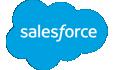 Corporate Development & Salesforce Ventures