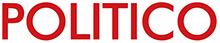 Logo Politico 220X