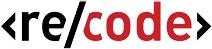 Logo Recode