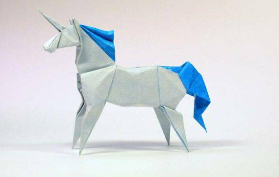 Which Venture Capital Firms are Best at Spotting Unicorns Early?
