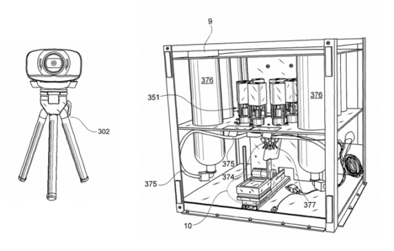 L'Oreal's 1,000+ Patents Cover Haircare, 3D Printing & More