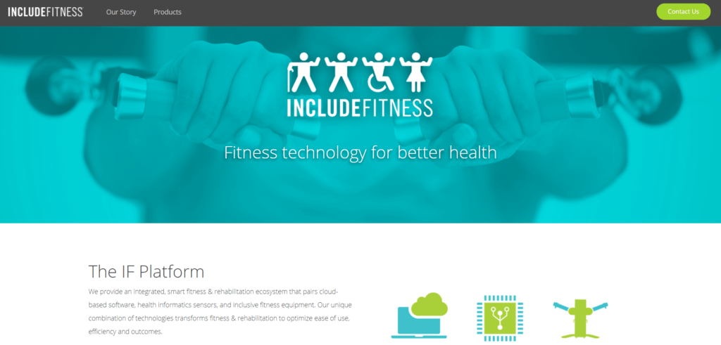 Hit The Ground Running: 15 Early-Stage Fitness Tech Startups