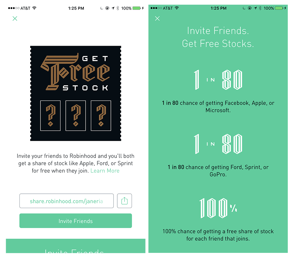 We Analyzed 8 Of The Fastest-Growing Personal Finance Apps Of All