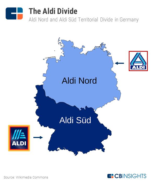 """Znalezione obrazy dla zapytania: german divided byaldi"""""""