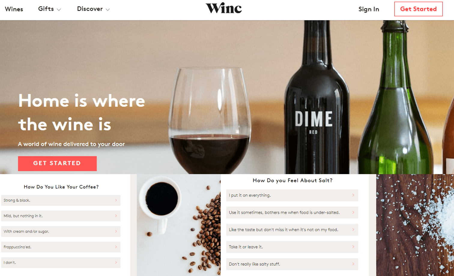 Cheers 9 Wine Tech Startups Creating All The Buzz