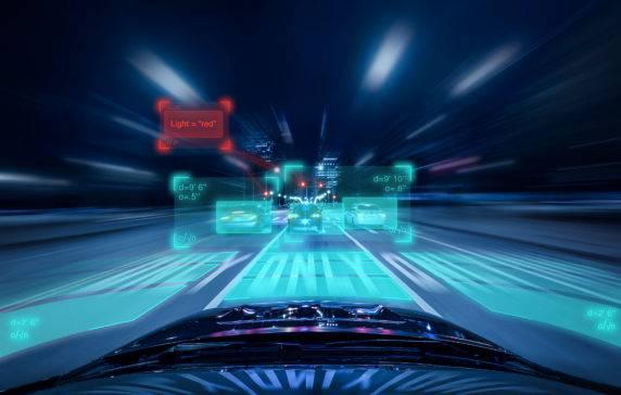 Eyes On The Road: 14 Lidar & Radar Startups Enabling Autonomous Vehicles