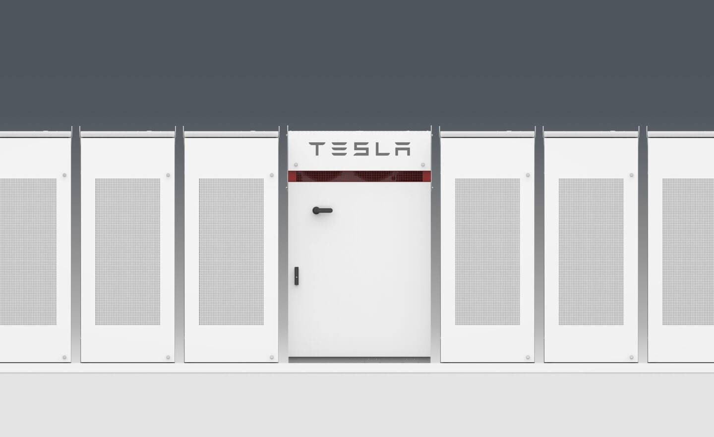 Power Trip: New Technologies From Tesla, Mercedes, Ikea, And