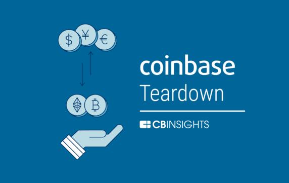 Coinbase Strategy Teardown: How Coinbase Grew Into the King