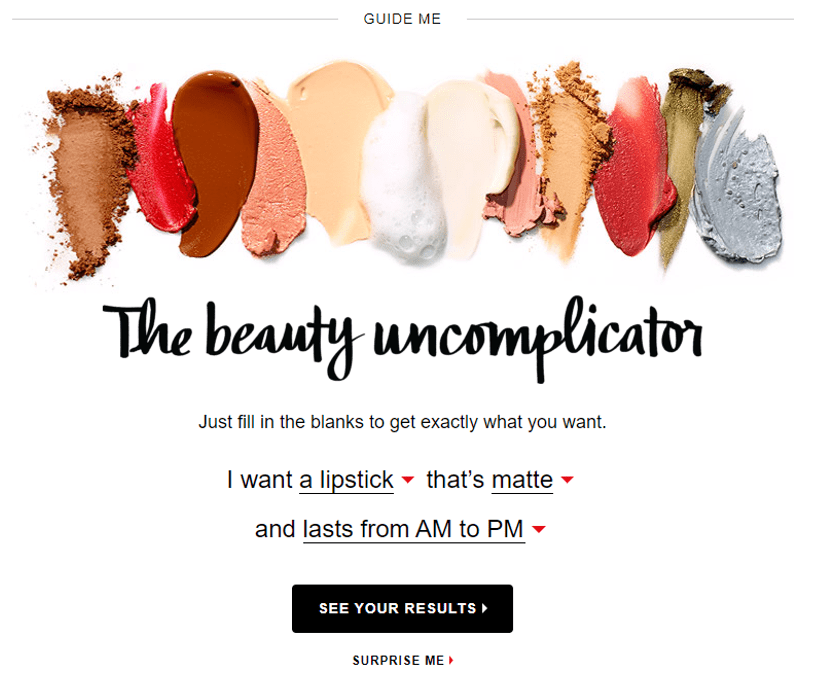 Sephora has also promoted Sephora Collection in millennial-friendly environments like Coachella, where it was the music festival's official beauty sponsor ...