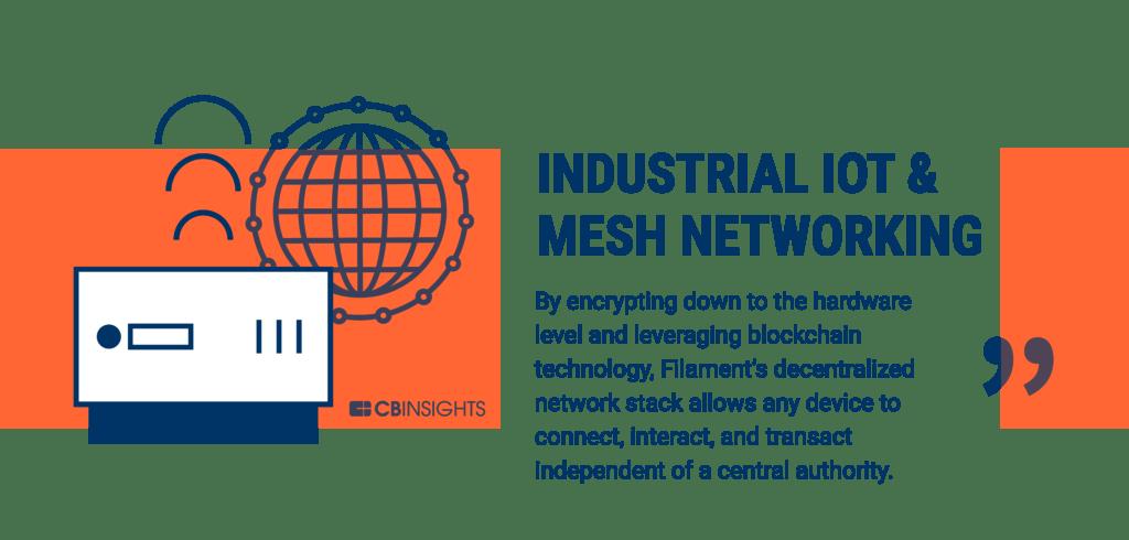 blockchain registration authority