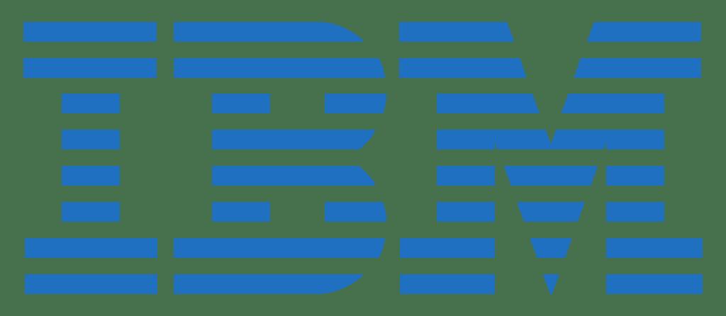 Tech Giants In Blockchain: Amazon, Microsoft, Facebook
