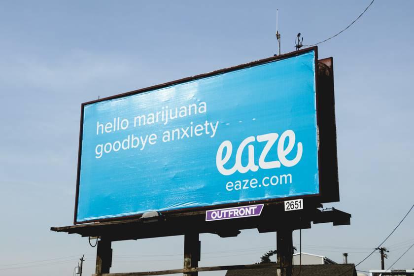 image of a billboard