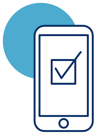 How Blockchain Could Secure Elections - CB Insights Research
