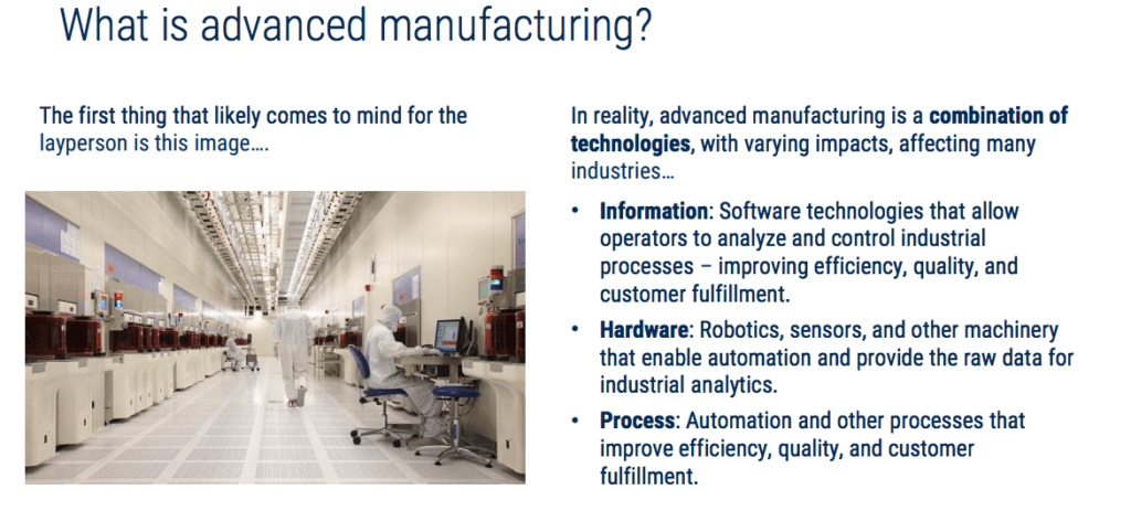 advanced-manufacturing-trends