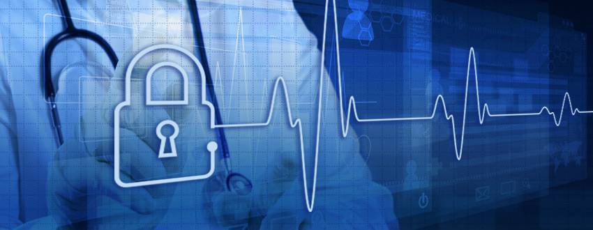 5 Trends Shaping Healthcare Cybersecurity In 2019 Cb