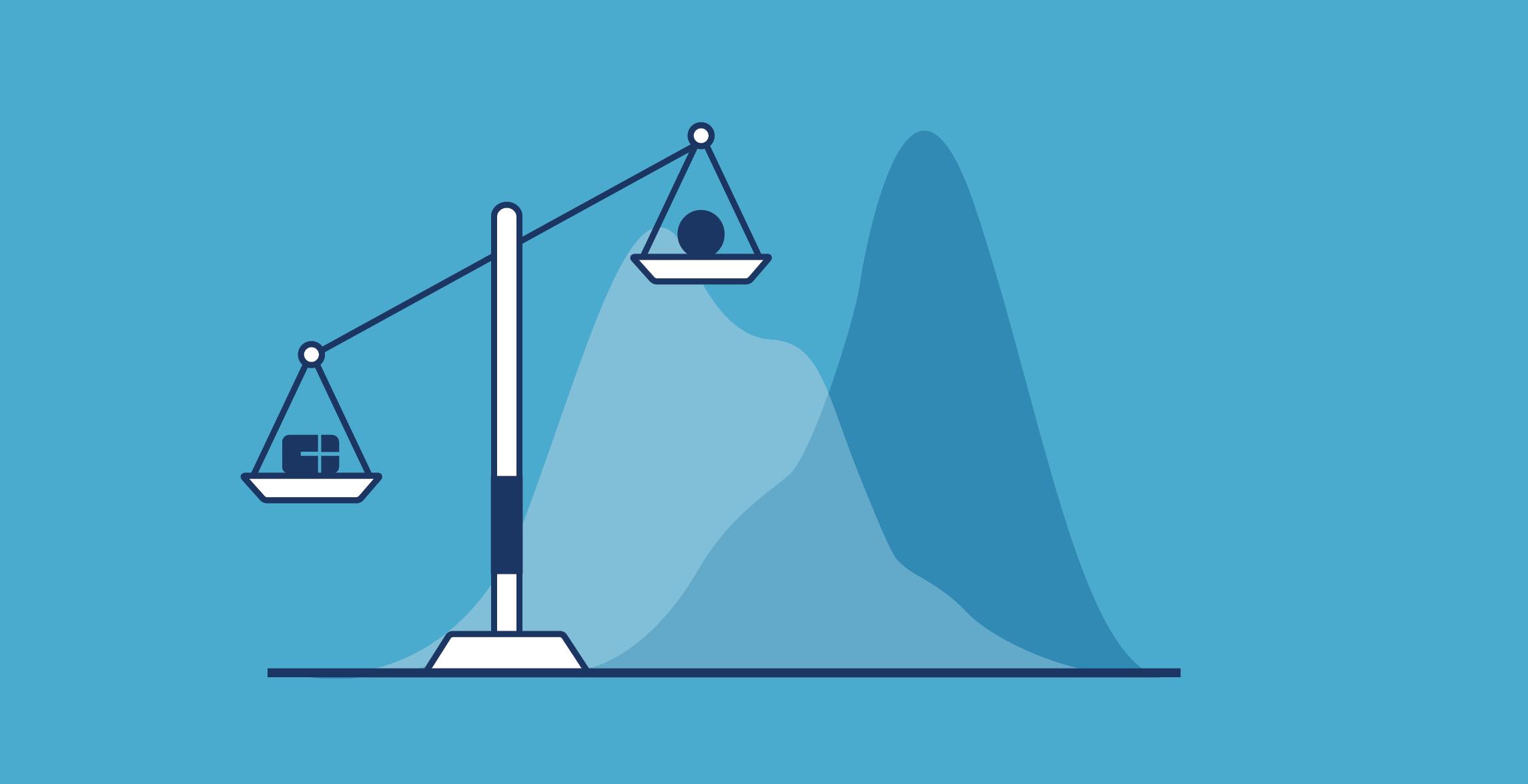 Understanding Tech Startup Health - CB Insights Research