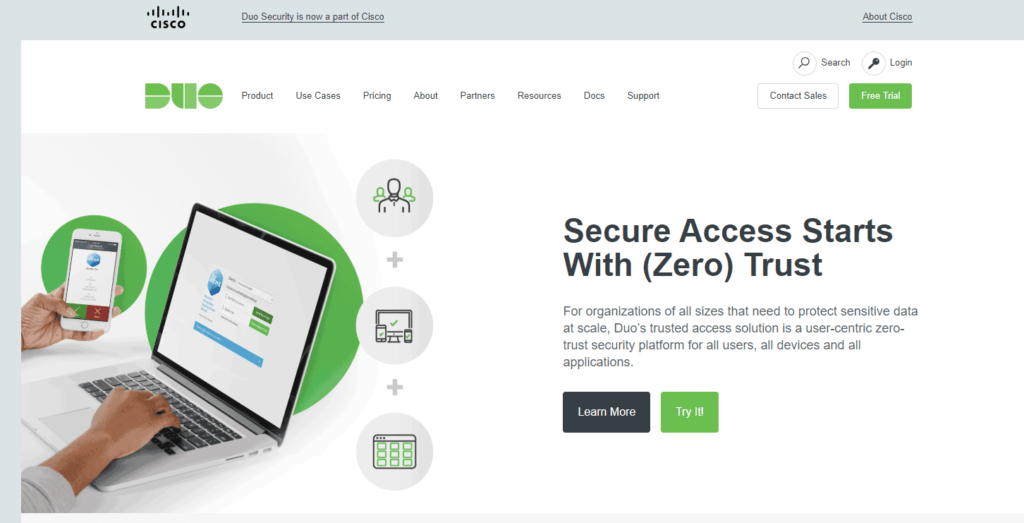 duo-security