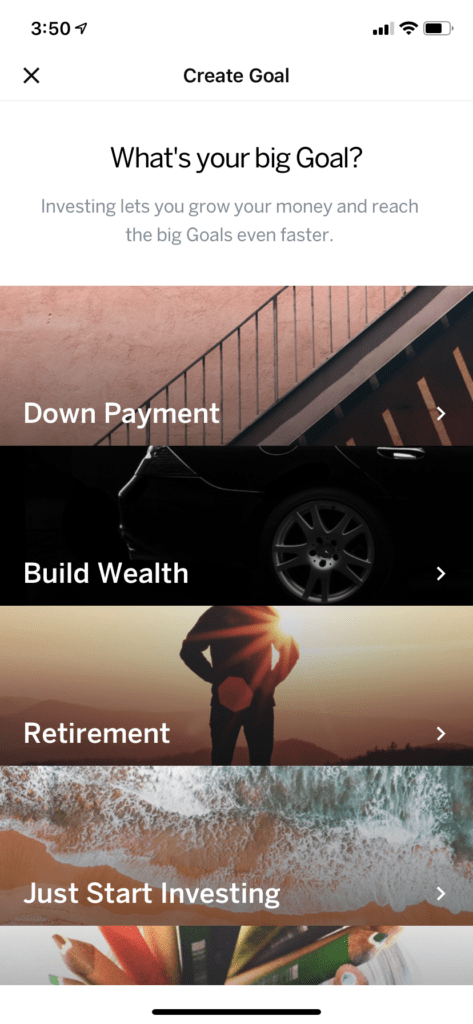 We Analyzed 8 Of The Fastest-Growing Personal Finance Apps