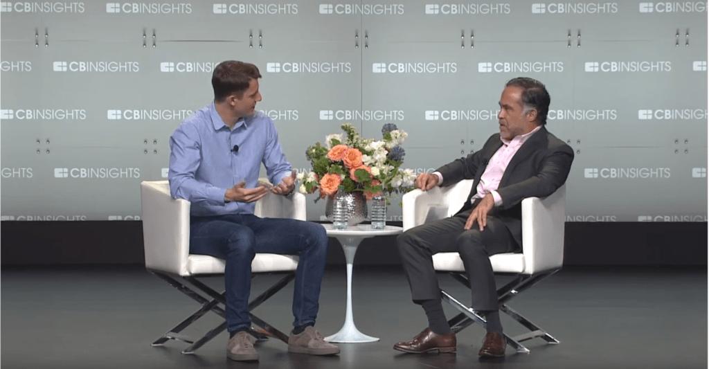 Làm cách nào STRIPE trở thành công ty siêu thanh toán giá trị 35 tỷ USD 2